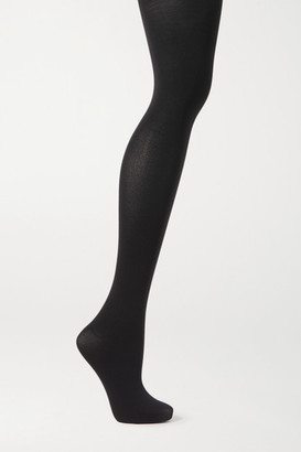 HEIST The Fifty High Tights - Black