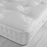 Airsprung Astall 1500 Pocket Sprung Kingsize Mattress