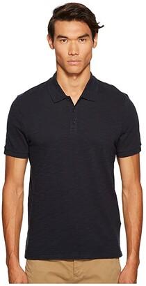 Vince Classic Polo (Sphere) Men's T Shirt