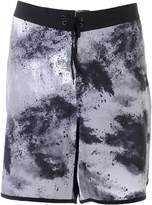 Hurley Beach shorts and pants - Item 47206191