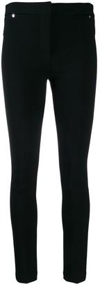Emilio Pucci Slim-Fit Trousers