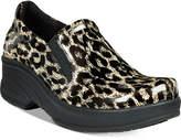 Easy Street Shoes Easy Works By Women's Appreciate Slip Resistant Clogs