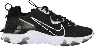 Nike NSW React Vision Essential Sneakers