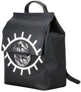KENDALL + KYLIE Backpacks & Bum bags