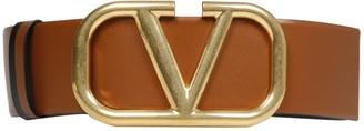 Valentino Vbelt Belt 7