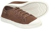 Keen Santiago Corduroy Shoes - Lace-Ups (For Kids)