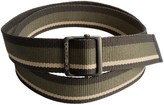 Exofficio Web Belt (For Men and Women)