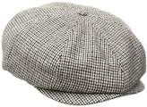 Brixton Men's Brood Snap Cap