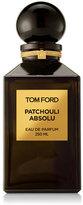 Tom Ford Patchouli Absolu Eau de Parfum, 8.4 oz./248 mL