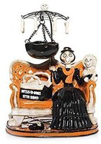 Yankee Candle Boney Bunch Scary Poppins