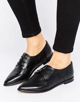 Selected Alett Shoe