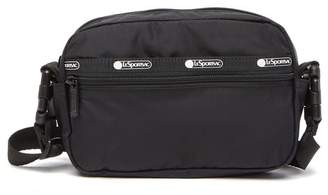 Le Sport Sac Candace Convertible Belt Bag