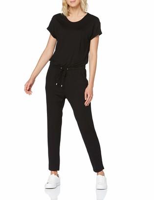 Esprit Women's 050EE1L312 Jumpsuit