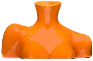 Anissa Kermiche Breast Friend vase