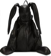 Christopher Raeburn 'Hare' backpack