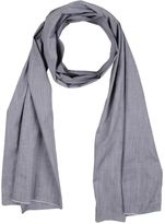 Maestrami Oblong scarves - Item 46492361