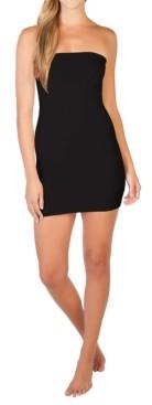 skinnytees Tube Slip Dress