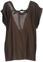Marni T-shirts - Item 12033181
