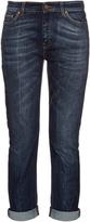 Max Mara Pirenei jeans
