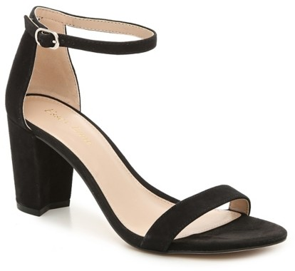 Essex Lane Moira Sandal
