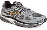 Brooks 'Beast 14' Running Shoe (Men)