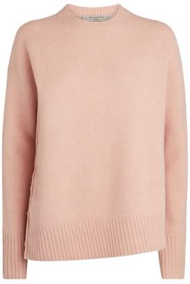 AllSaints Rufa Wool-Blend Sweater