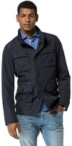 Tommy Hilfiger Final Sale-Downtown Field Jacket