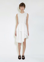 Simone Rocha Little Lace Dress