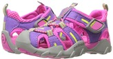 pediped Canyon Flex Girls Shoes