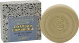 Czech & Speake Oxford & Cambridge Shaving Soap Refill