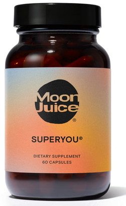 Moon Juice SuperYou Dietary Supplement