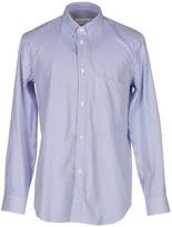Golden Goose Deluxe Brand Shirts - Item 38580839