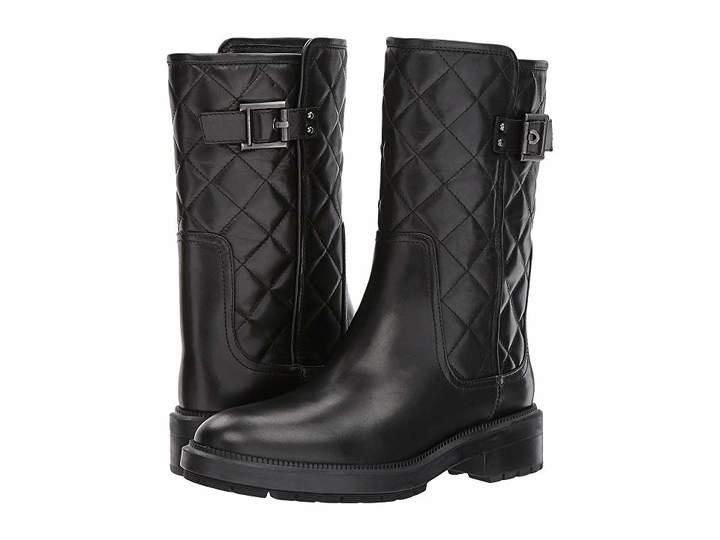 Aquatalia Layla Women's Boots