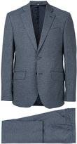 Hardy Amies two piece suit