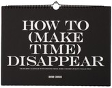 Bobo Choses How to Disappear Suitcase