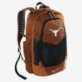 Nike College Vapor Power (Texas) Backpack