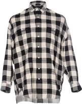 R 13 Shirts - Item 38649769