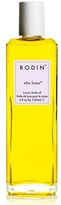 Rodin Lavender Absolute Luxury Body Oil 30ml