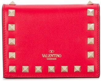 Valentino Rockstud purse