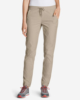 Eddie Bauer Women's Horizon Pull-On Pants