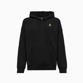 Nike Nikecourt Sweatshirt Bv0760
