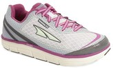 Altra Women's 'Intuition 3.5' Walking Shoe