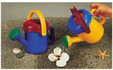 Small World Toys Watering Can
