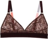 Stella McCartney Bras