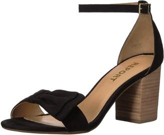 Report Women's Pearlina Dress Sandal