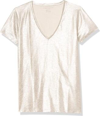 Majesic Filatures Women's T-Shirt