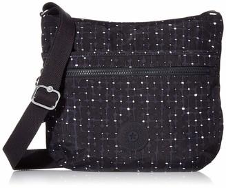 Kipling Women's Arto Crossbody Bag