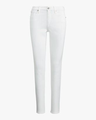 Ralph Lauren Collection 160 Slim Denim Pants