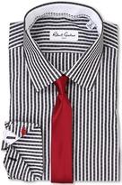 Robert Graham Sebastian Dress Shirt