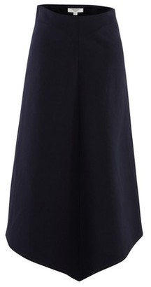 Atlantique Ascoli Long skirt